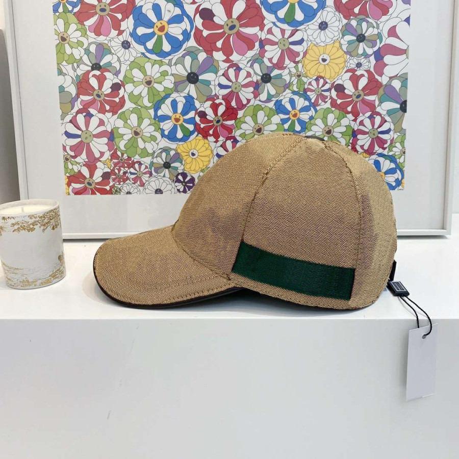 Gorra de la bola de la moda gorra de cubo para hombre mujer calle baloncesto gorra ajustable 3 colores con letra de buena calidad