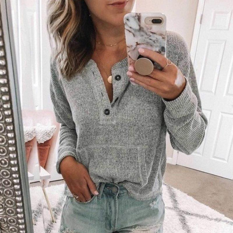 Kadınlar Yeni 2021 Uzun Kollu Tişört Kız Kış Termal Tişört Balıkçı Yaka Bahar Sonbahar Giyim Sıkı İnce Gömlek Sngv Tops