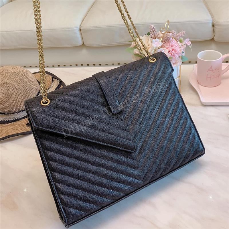 클러치 지갑 크로스 바디 어깨 가방 능 직물 totes 핸드백 체인 편지 인테리어 지퍼 포켓 지갑 지갑 토트 여성 Luxurys 디자이너 가방 2021 핸드백 지갑