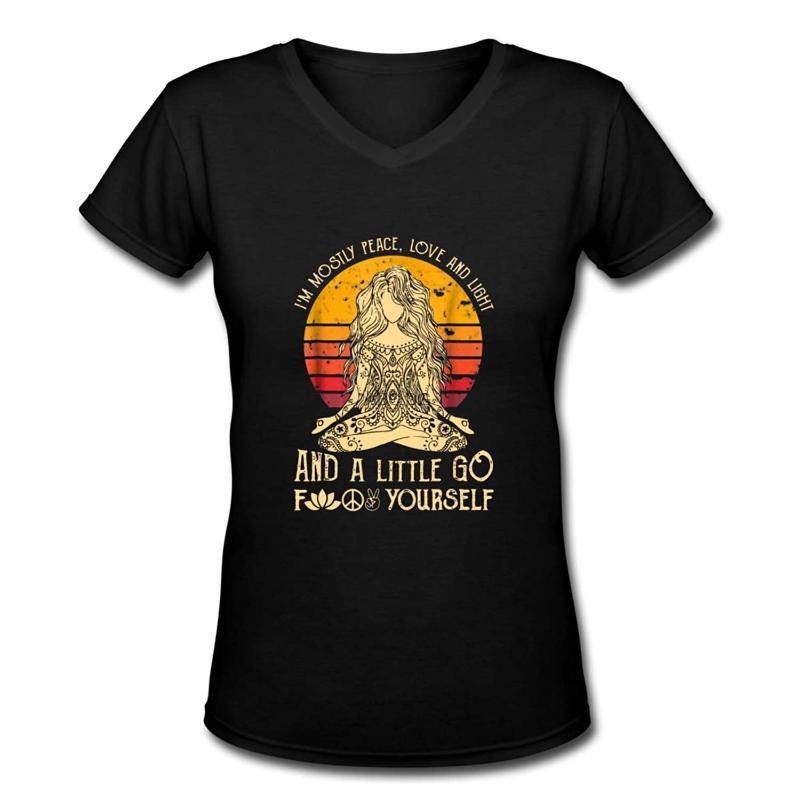 Camisetas para hombres Los jugadores de foecbir no mueren, reaparecen las camisetas de cuello en V para niña de manga corta de verano