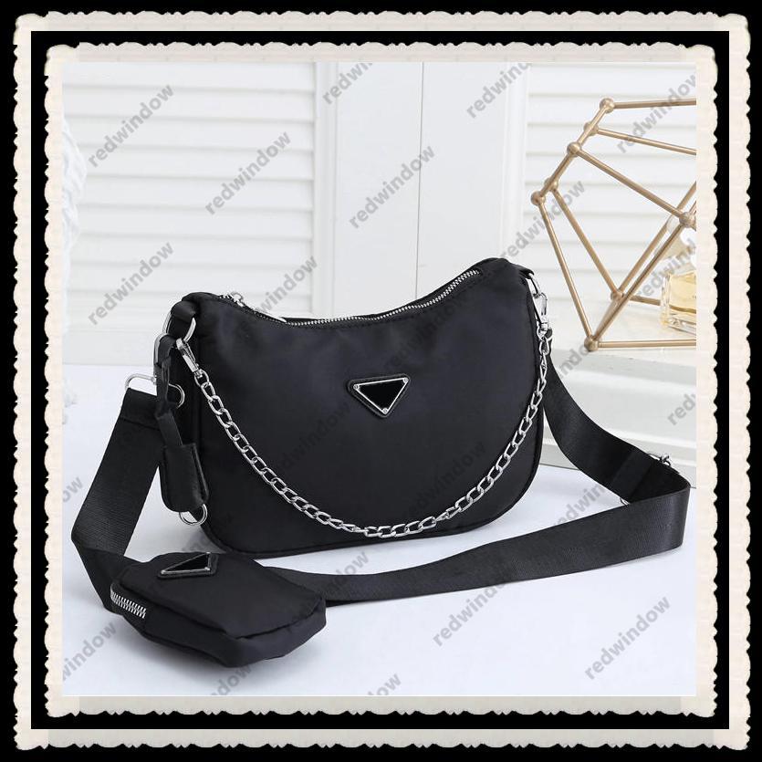 Célèbre luxury Pourses de cuir Qualité 25 * 7 * 18 Marque de mode Handbags Handbags Sac à main Top Sacs Designers Femme Classic Sac 21021902xs OQCP