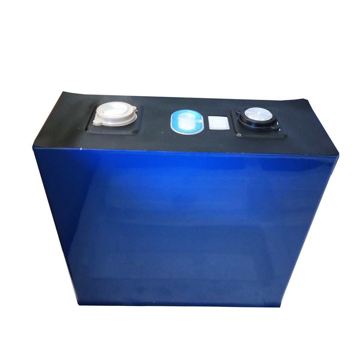 8 stücke Catl A Grade 3.2V 271Ah Batterie Tiefzyklus Prismatic 3c LifeePo4 280Ah