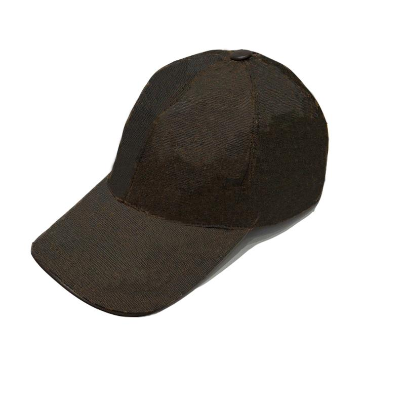 Fashion Accessories Ball Caps Bucket Fitted Hats Style Casual Couples Mesh Baseball Cap Patchwork Hip Hop Hat Summer Visor Golf sunhat
