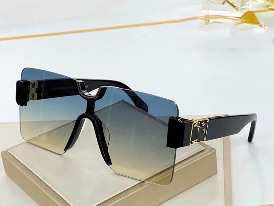 2021 Venda quente Óculos de sol populares de alta qualidade desenhador de aro desenhador óculos de sol moda tendência óculos de sol para as mulheres homem A11