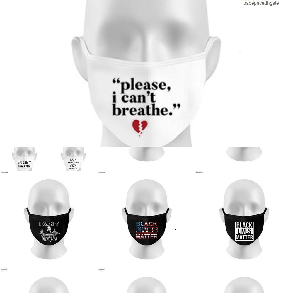 avec lettre de la soupape de concepteur anti-poussière de la poussière, masques respiration anti-éclaboussures anti-particules MS TDYZ C628