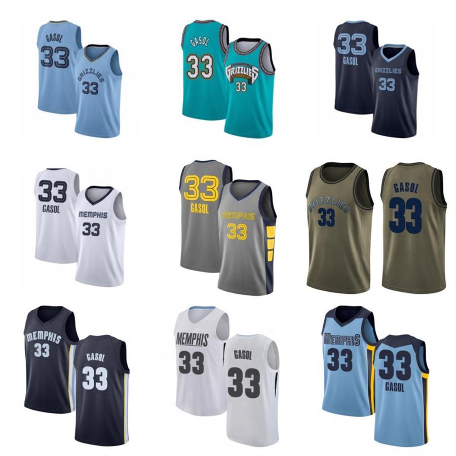 2021 مارك مخصص الرجال النساء الشباب 33 جاسول كرة السلة الفانيلة الأحمر الأزرق جيرسي ترك رقم الاسم