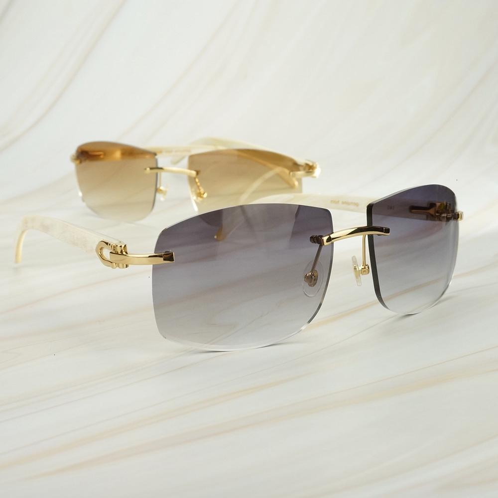 Paket Posta 2021 Erkekler Ve Kadın Kart Sıcak Stil Butik Güneş Gözlüğü Popüler Logo Retro2k5h