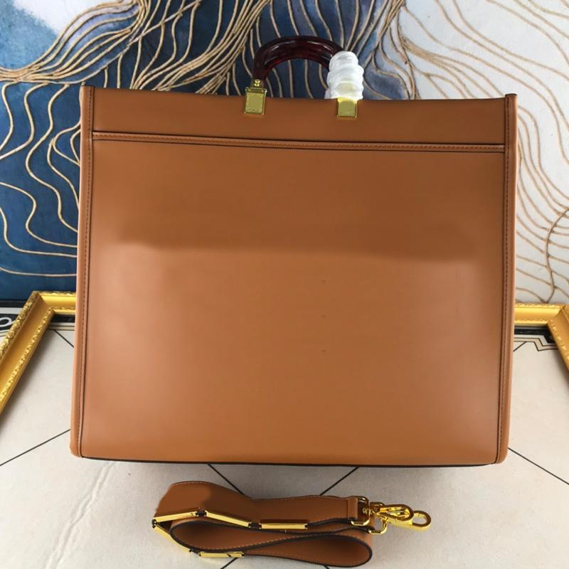 대용량 패키지 토트 백 핸드백 패션 일반 소 가죽 정품 가죽 고품질 인테리어 지퍼 하드웨어 이동식 어깨 스트랩