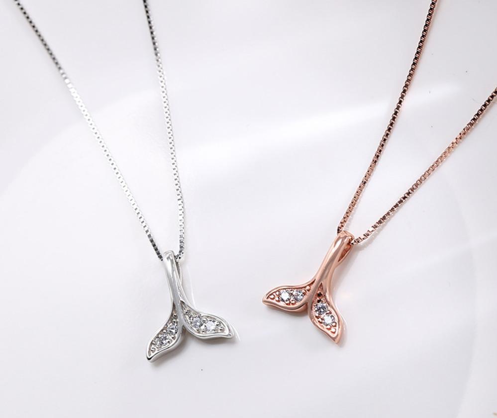 Popüler mücevher takı kolye kolye vintage choker kolye hip hop takı yüksek kaliteli ürün kadınlar parti 925 gümüş takı
