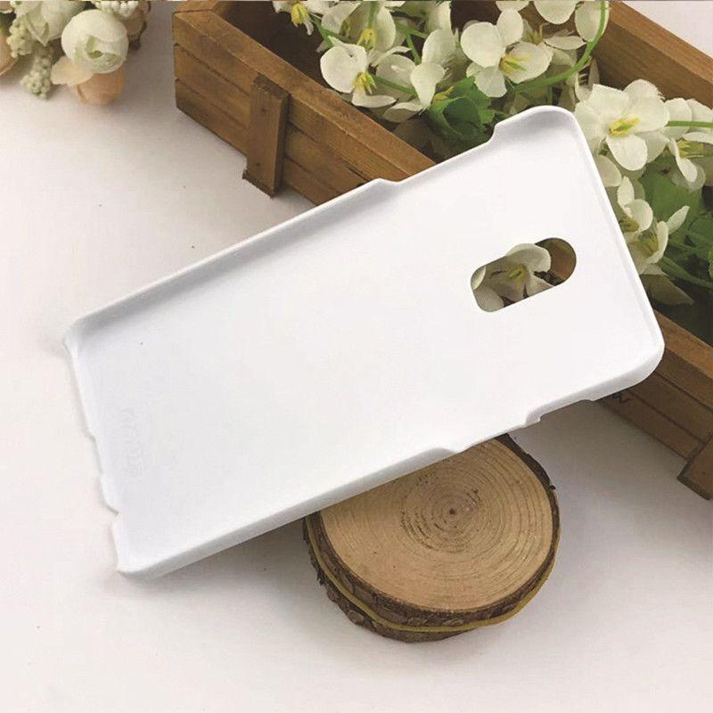 Casi del telefono cellulare del trasferimento termico 3D per IP 12 11 Pro 6 / 6s Blank Materiale Caso del telefono cellulare Cassa del telefono FAI DA TE Caso del telefono all'ingrosso