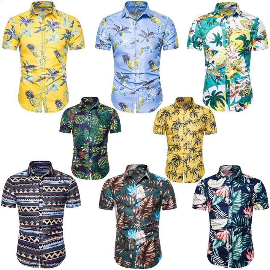 T-shirt moda originalità Camicie 2021 Mens Polo Shirt Mens Crop Top Manica corta Designer Camicia Nuove tee magliette per uomo LUSURYS TN102