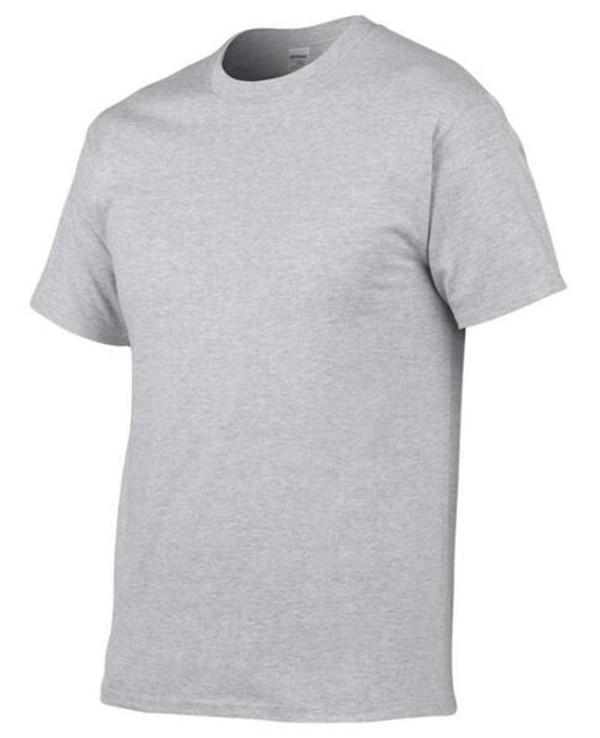 0028 Mode Mens T-shirt T-shirt Été T-shirt Haute Qualité Styliste Hommes T-shirt