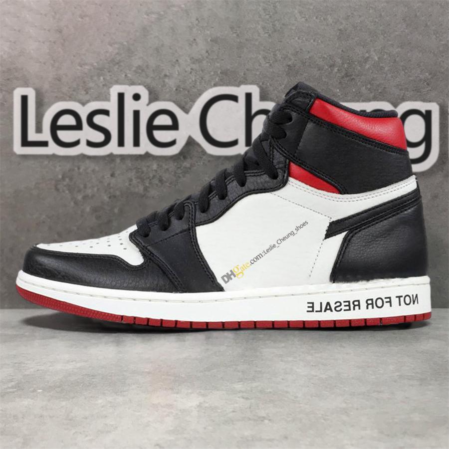 Nike Air Max Retro Jordan Shoes 14 Erkek Basketbol Ayakkabı Siyah Mavi sarı 14s Spor Sneaker Erkekler Eğitmenler Zapatillas des Chaussures jumpman Zapatos