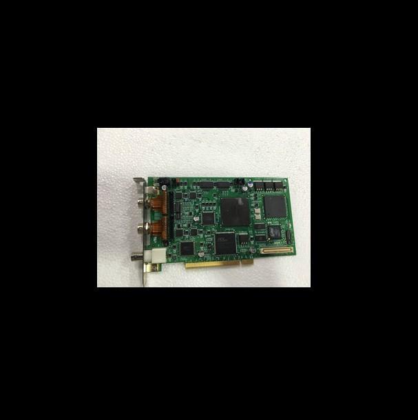 100% arbeitet Original für MSM7654 ALVCH16244 SER 77L0Q022G 77LOQO22G