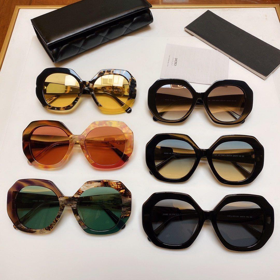جولة مصمم النظارات الشمسية للرجال النساء النظارات الشمسية للنساء نظارات الشمس الرجال مصمم نظارات الرجال النظارات الشمسية نظارات رجالي
