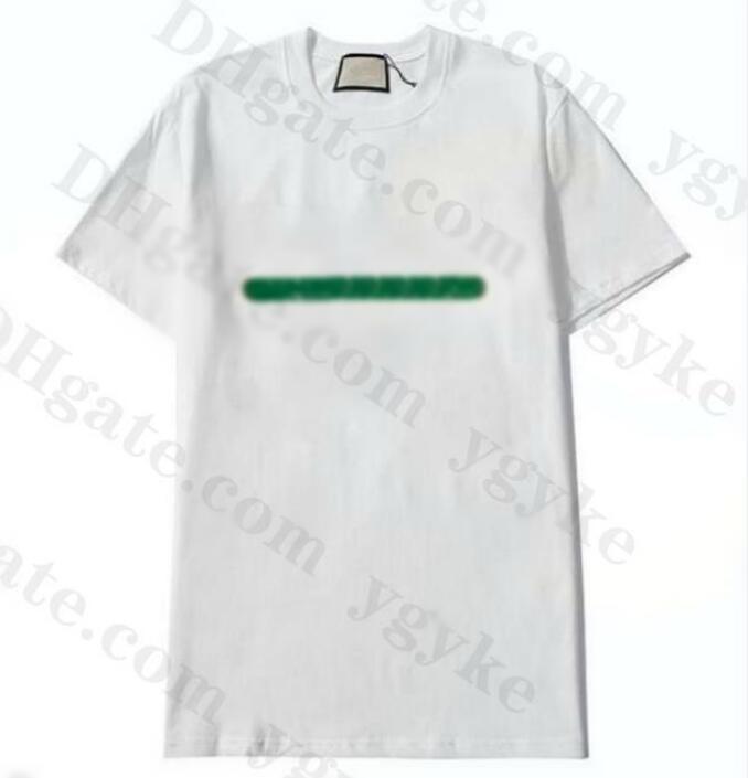 2021 verano para hombre para mujer camisetas ropa de diseñador amante de la moda manga corta camisetas de lujo algodón calle ropa casual hombres camiseta tops