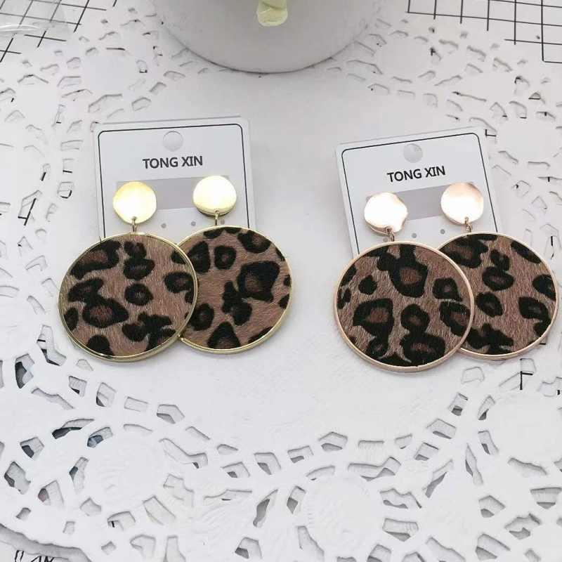 2021 New Arrival Classic Style Earrings for Women Jewelry Tassel Earrings Silver Gold Rose Earrings for Women Party Wedding Gift Wholesale