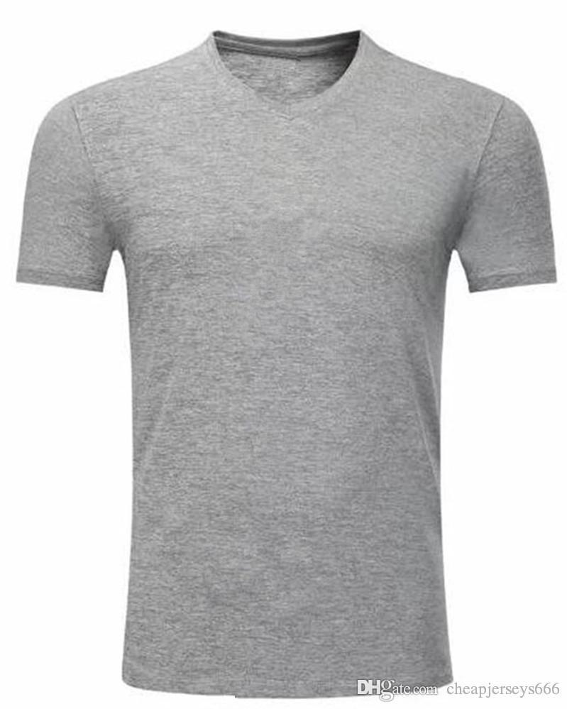 72 Özel Formalar veya T Gömlek Gündelik Kıyafet Siparişleri Not Renk ve Stil Contact Müşteri Hizmetleri için Forsey Ad Numarası Kısa Kol 8 Özelleştirmek için İletişim