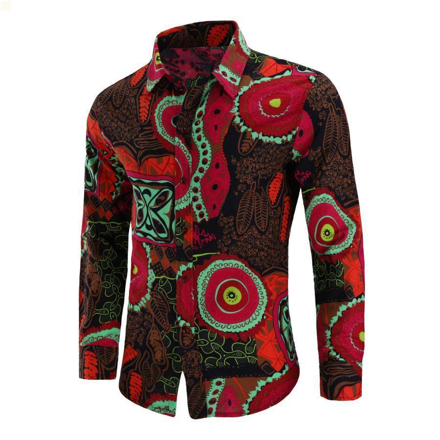 Para hombres Cultivo Top 2021 Camiseta Nueva Camisetas Simplicidad Hombre Polo Shirt Lujos Diseñadores Ropa Para Hombre Tee Shirts Camisa de alta calidad KW231