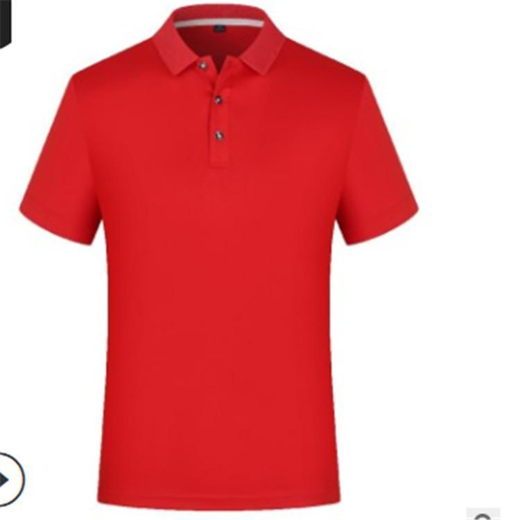 Summer Brand Designer T-shirt da uomo in puro cotone camicia puro a maniche corte a maniche corte super sottile T-shirt da uomo traspirante traspirante T-shirt US Dimensione S-5XL
