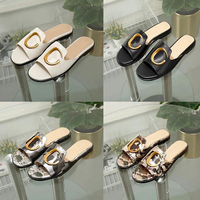 Moda Mulheres Sandálias Slipper Bohemian Diamante Chinelos Mulheres Flip Flip Flops Sapatos Verão Praia Slides Slides Home011 08