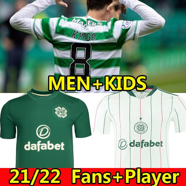 Ronaldo Dybala 21 22 축구 유니폼 Morata Kulusevski 축구 셔츠 Chiesa de ligt juventus camiseta fútbol 2021 2022 Maillot Foot 4th