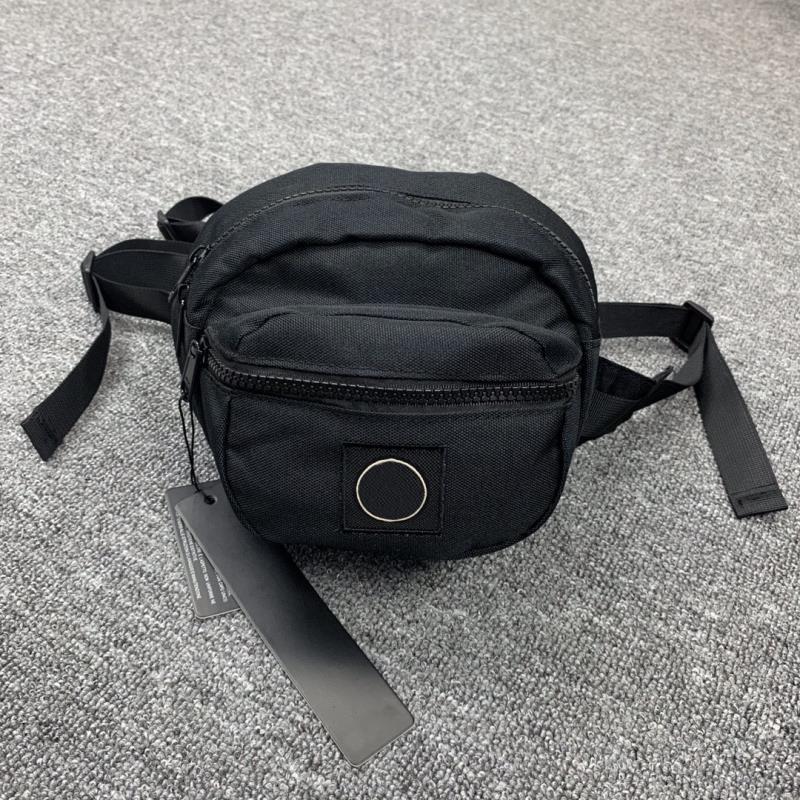 2021861K Messenger Designer sacos sacos de cintura dos homens Moda pacote de ombro crossbody luxo ao ar livre fanny saco de esporte masculino fannypack AAWPI