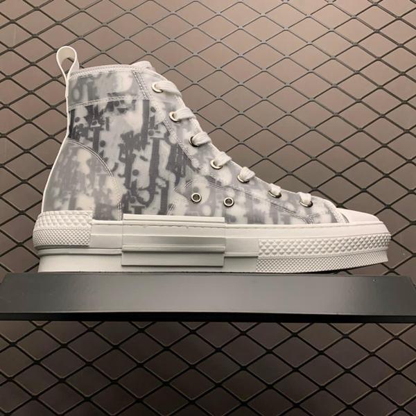 40% скидка Италия Роскошный дизайнер Мужчины Женщины Обувь Низкий Верхний Высокий Спортивный ACE Повседневная Обувь Модные кроссовки Смешать Заказать Размер 35-47