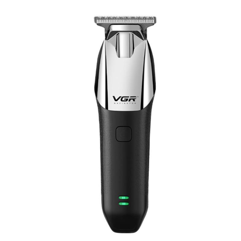 Kuaför profesyonel düzeltici sakal trimer erkekler için usb elektrik kesme kenarı jilet kesici makinesi saç kesim bıyık 210302