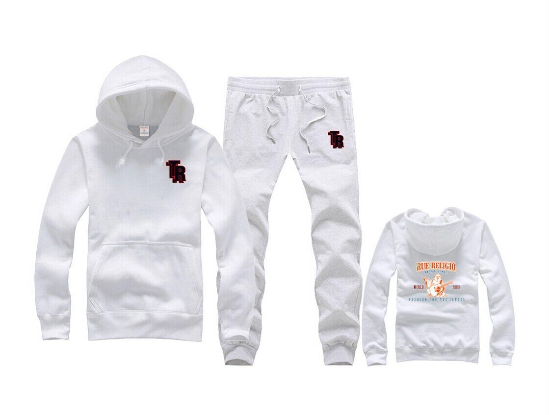 Haut de la haute qualité Hille Sweats à Sweats à capuche Hommes Hommes Vêtements Mode HIP HOP À Manches À manches longues Couples Sweatshirts S-3XL