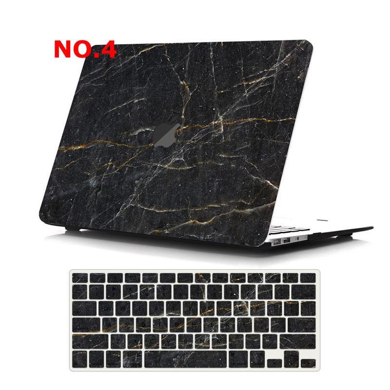 Корпус ноутбука для MacBook Pro A2338 M1 Chip A2337 Air 13 Case 2019PRO 16 A2141 15 Обложка