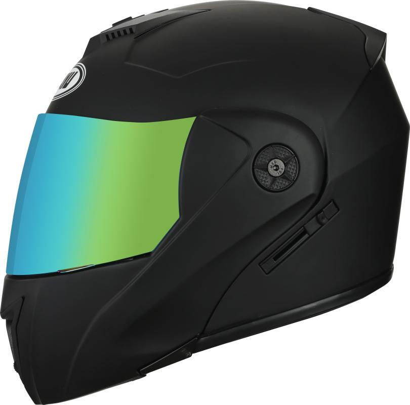 2021 точка переворачивает мотоциклетный шлем модульный двойной объектив гоночный мотоцикл шлем безопасные шлемы Casco Capacete Casque Moto для человека