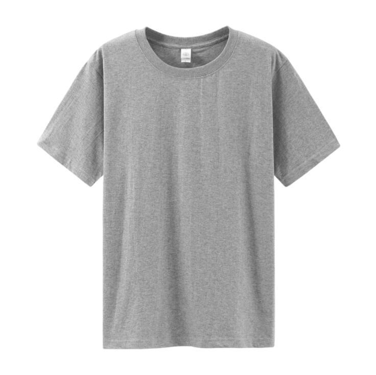 2021 Team Home Lovers Sommer Kleidung Für Männer Frauen Shorts Sleeve Tshirts Atmungsaktives T-shirt Pure Farbe Outdoor Kleidung EY6983