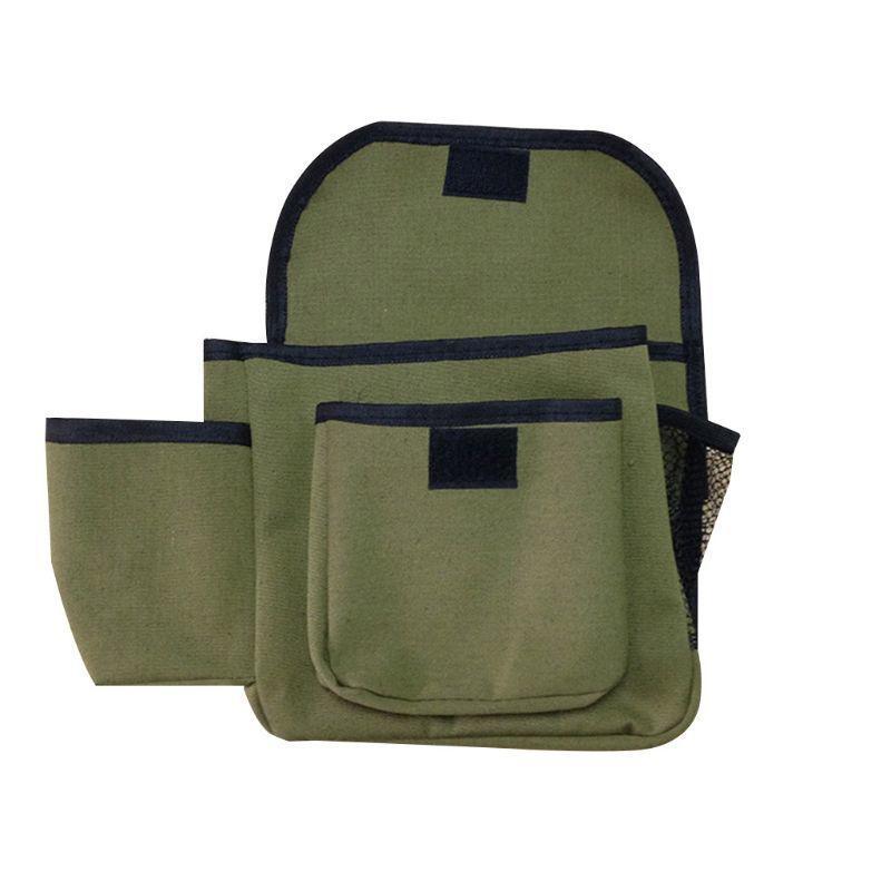Grande capacidade de golfe caddy saco de golfe prática portátil treinamento elegante design xxuf l0302