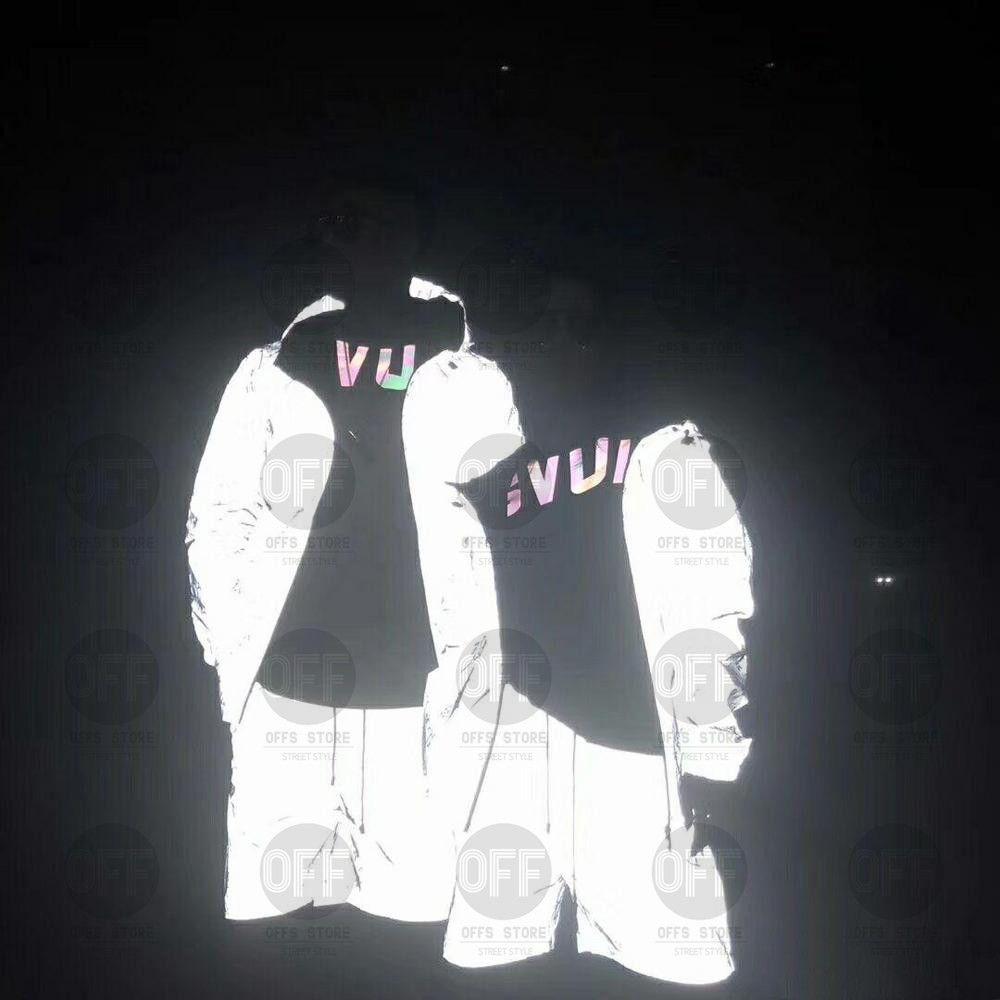 21 ss Herren Womens Designer Jacken Casual Hiphop Windjacke Windbreaker Reflektierende Sonnencreme Jacke Klassische Kleidung Marke Mann S Kleidung Liebhaber Sportmantel von 2555