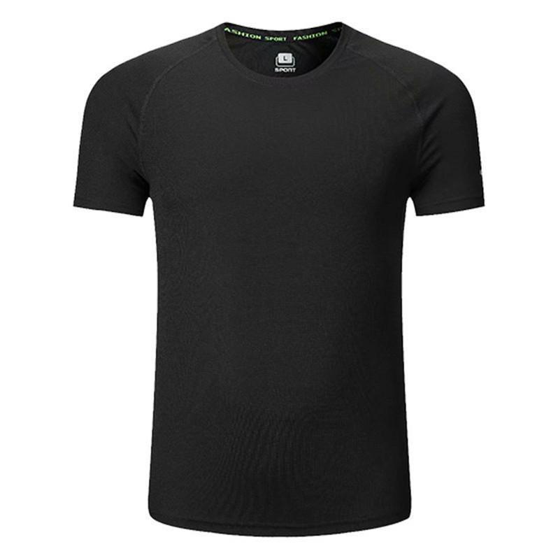 333799Custom maillots ou commandes d'usure occasionnels, note couleur et style, contactez le service clientèle pour personnaliser le numéro de nom de maillot.