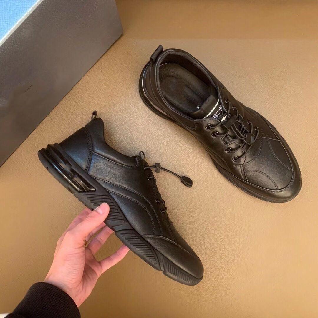 Moda Kadın Jeffrey Çizmeler Brisbane Catwalk Topuklu Ayak Bileği Çizmeler Kara Kama Topuda Kurt Boot Books Kadın Campbell Ayakkabı