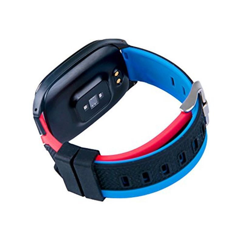 DB05 Smart Uhr Blutdruck Fitness Tracker Sport Herzfrequenz Monitor Smart Armband IP68 Wasserdichte Smart Armbanduhr für iPhone Android