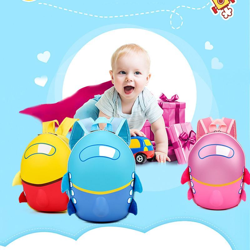 유치원 schoolbags 패션 달걀 껍질 키즈 가방 소녀 어깨 가방 키즈 메신저 가방 아이 지갑 여자 지갑 어린이 가방