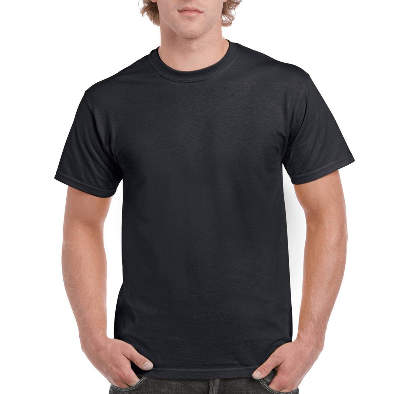 Hombre clásico básico sólido ultra suave algodón camiseta nuevo estilo para hombre manga corta verano camiseta algodón o collar t shirts