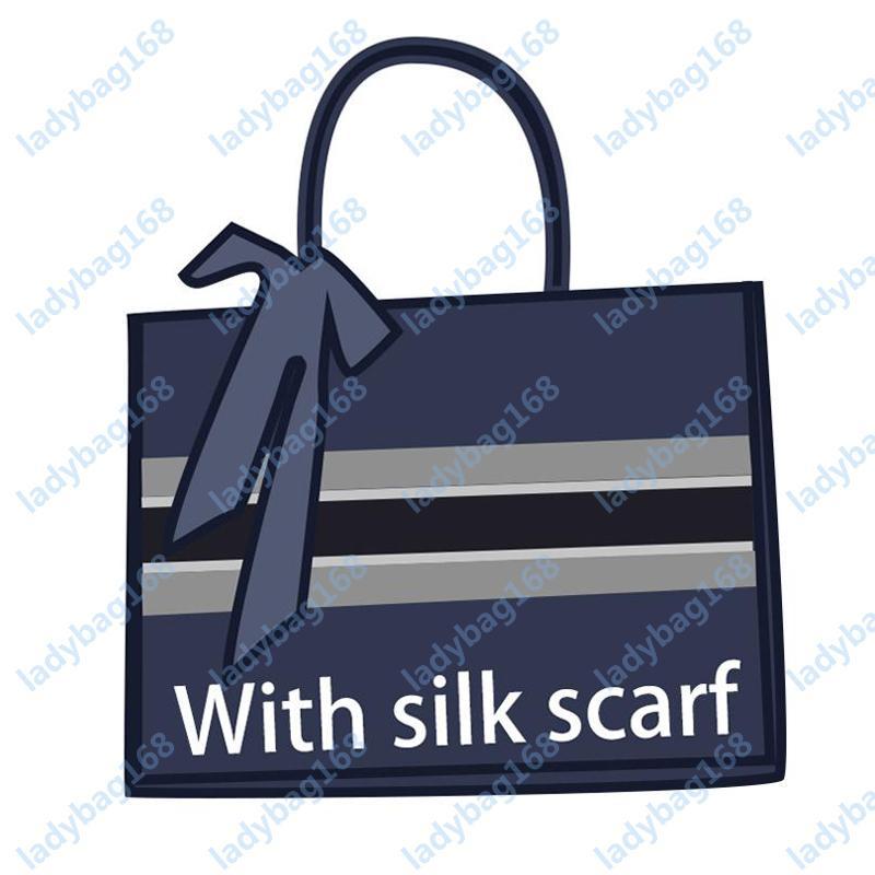 Nuovo libro di vendita calda tote moda marca di lusso mini shopping bag designer borse designer floreale donne di alta qualità spedizione gratuita 3741cm