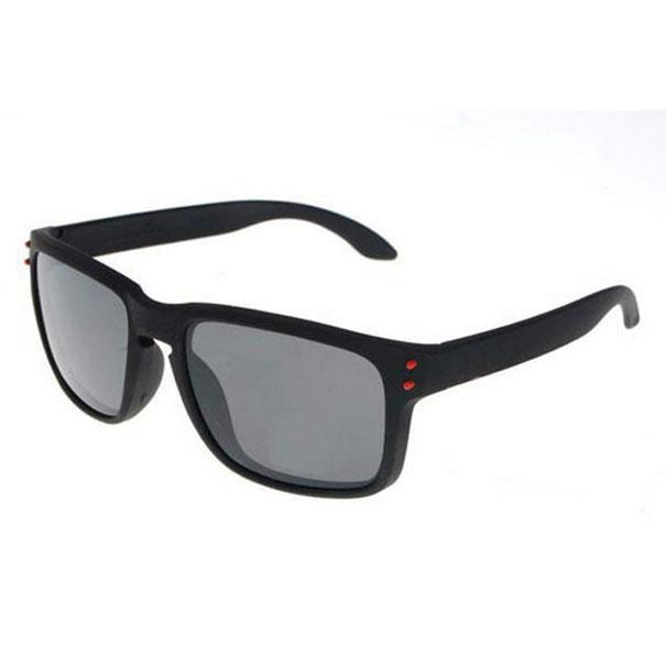 Moda vida óculos de sol Hb homens mulheres designer estilo de vida óculos marca tonalidades esportes sol óculos com casos