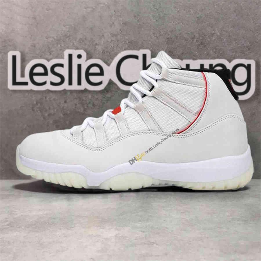 Air Retro Jordan Jordans shoes 25th Jumpman 11s Uzay Kadın Erkek Reçel Yıldönümü Beyaz Basketbol Ayakkabı Mavi Concord Bred Pantone Düşük Elbise Eğitmenler Spor Sneakers