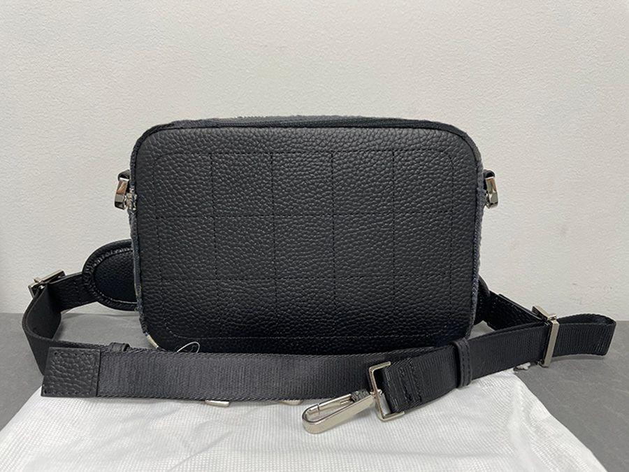 حقيبة يد حقيبة crossman كاميرا postman طقم مائل الشكل هو الرائعة الكتف جلد سفاري رساير هذه حقائب اليد الساحرة