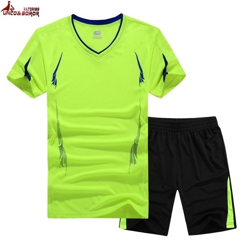 Incobreor más tamaño m ~ 6xl, 7xl, 8xl, 9xl topstees camisetas camisetas casual camiseta de secado rápido camiseta camiseta deportiva camiseta camiseta hombres colaboradores y200409