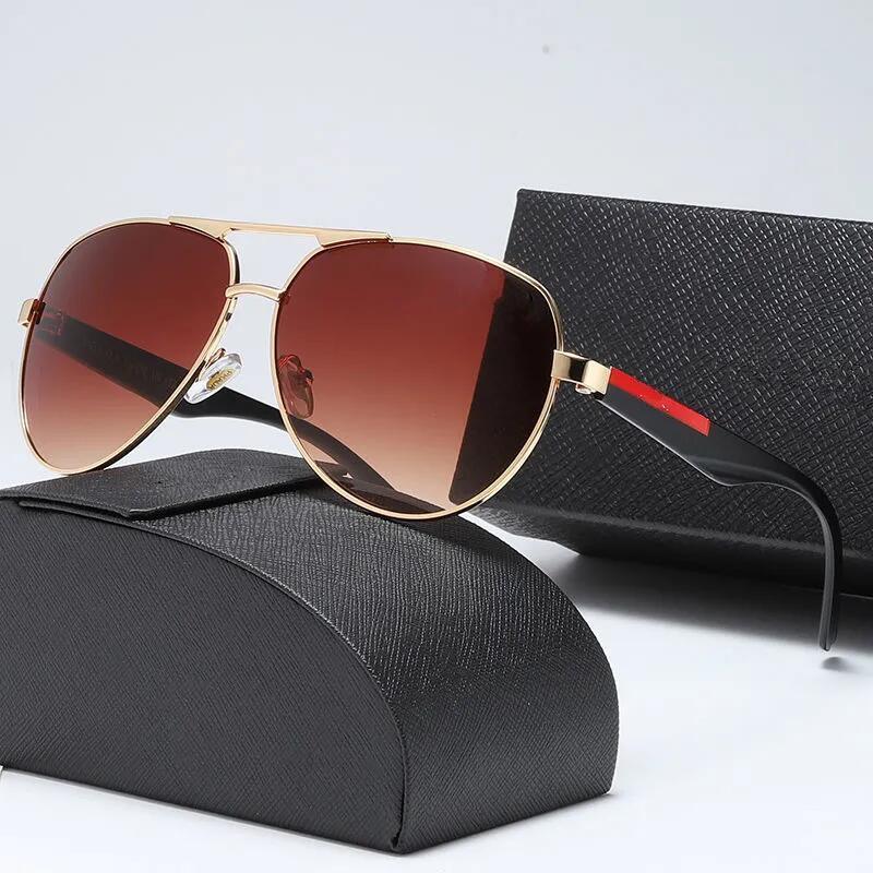 Männer und Frauen personalisierte Sonnenbrille Europäische amerikanische Mode Retro Trend Reflektierende Gläser Runde britisch