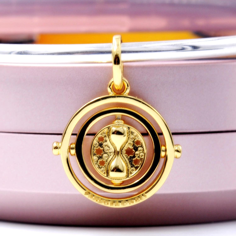 Charms für Armband Kollektion Glanz Spinnzeit Turner Anhänger Charme Passt europäischen Charme Armband Halskette Schmuckherstellung