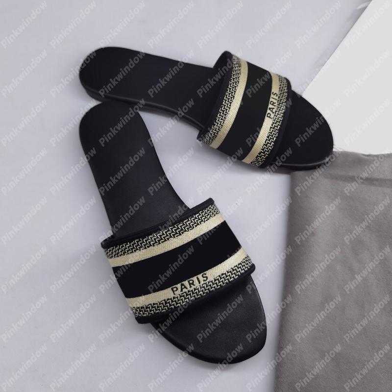الشرائح المسطحة المتزلجون النساء الصنادل Luxurys المصممين أحذية شبشب منصة النعال Sandalias أسافين Sandale Slide Sandales 21031601L