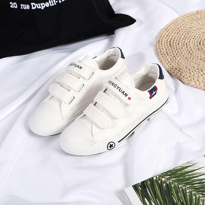 Özerklik Marka erkek kadın Ayakkabıları Beyaz Siyah Boyutu Euro 38 En Kaliteli Spor Ayakkabı Düşük Kesilmiş Nefes Rahat Ayakkabılar
