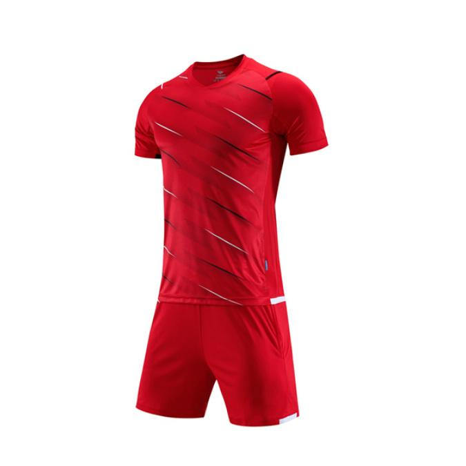 7321Custom soccer jerseys or Adult set orders,note color and style, contact customer service to customize jersey name number short sleeve kit football shirt Uniform